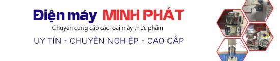Banner Dienmay Minhphat