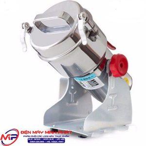 May Xay Bot Kho 05 Kg