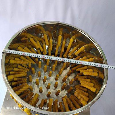 May Vat Long Ga 55cm 1